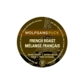 14072 K Cup Wolfgang Puck - French Roast 24ct.
